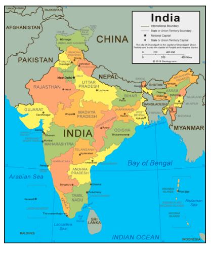 India states.png